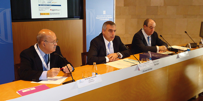 Alonso & Asociados explica la fiscalidad del transporte por carretera en la UE