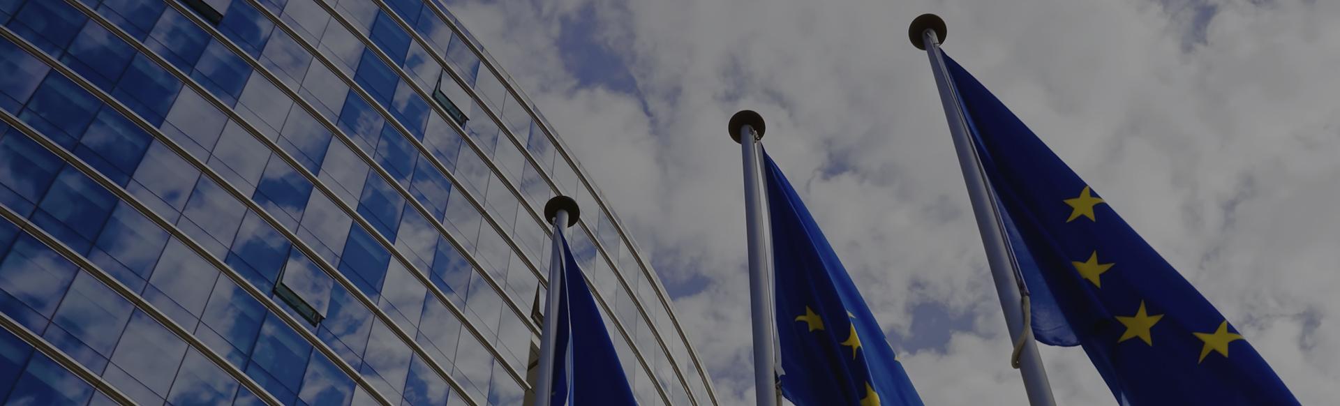 Alonso & Asociados en el ranking AALEP de las mejores consultoras de lobby ante la UE