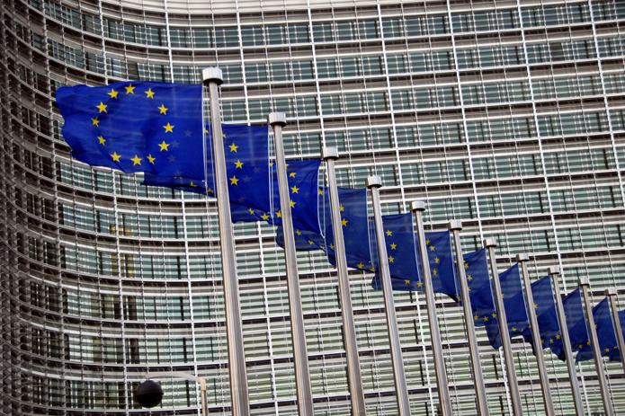 Nuevo seminario del ISDE sobre lobby en la UE