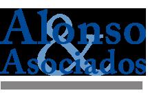 Alonso Asociados - Alonso Asociados