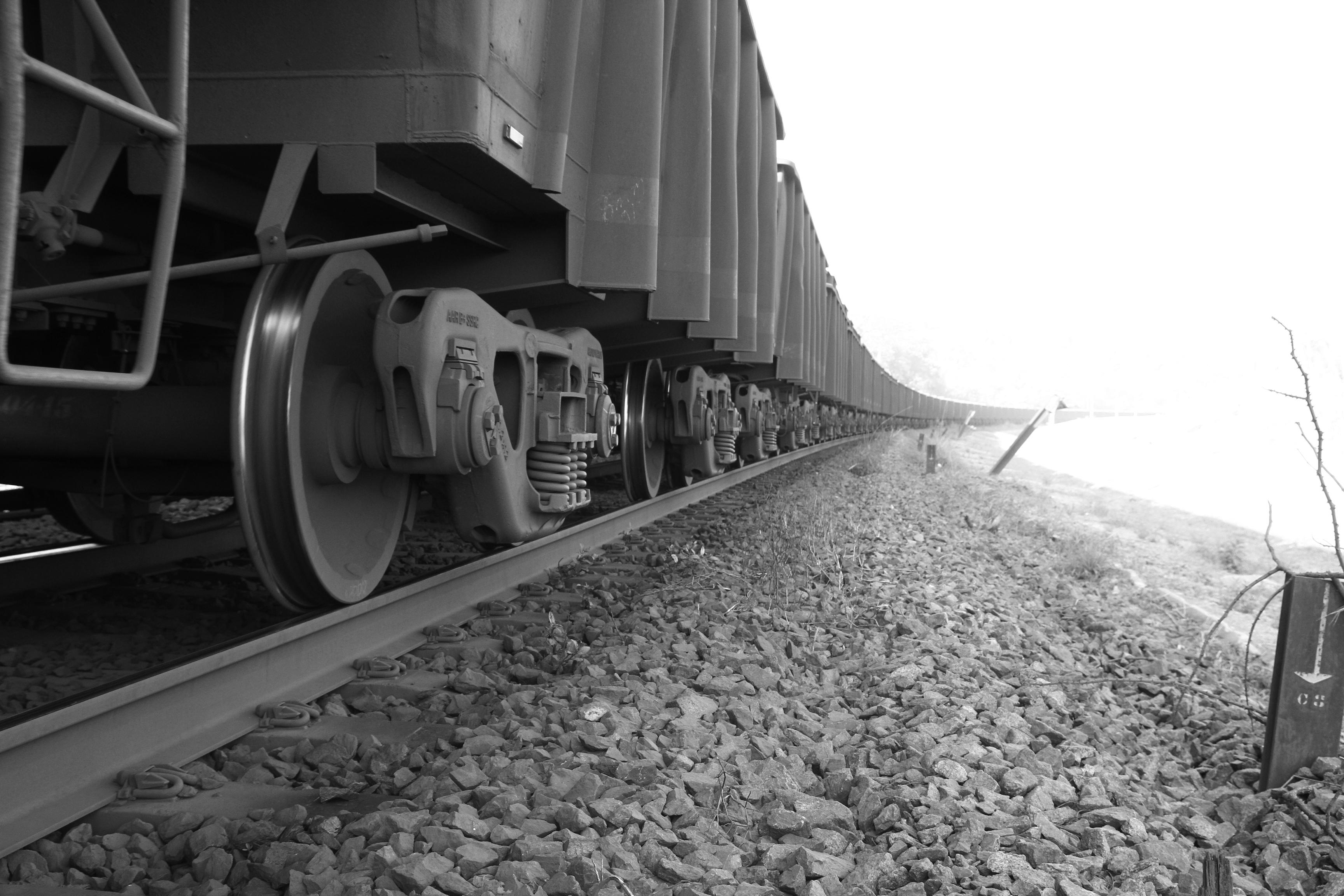 Informe sobre la minería energética en Castilla y León