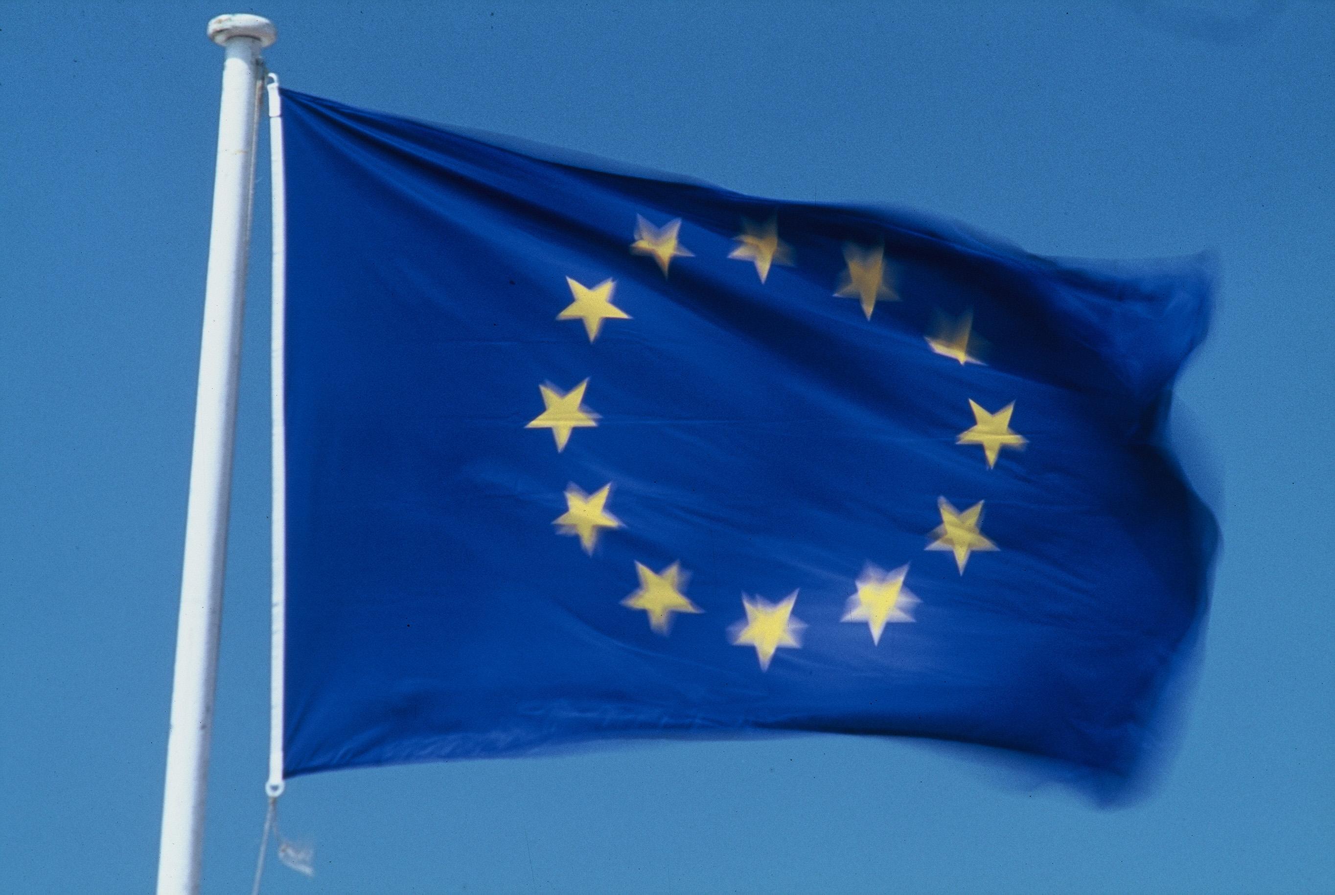 Quejas y recursos ante la UE en poder de las empresas
