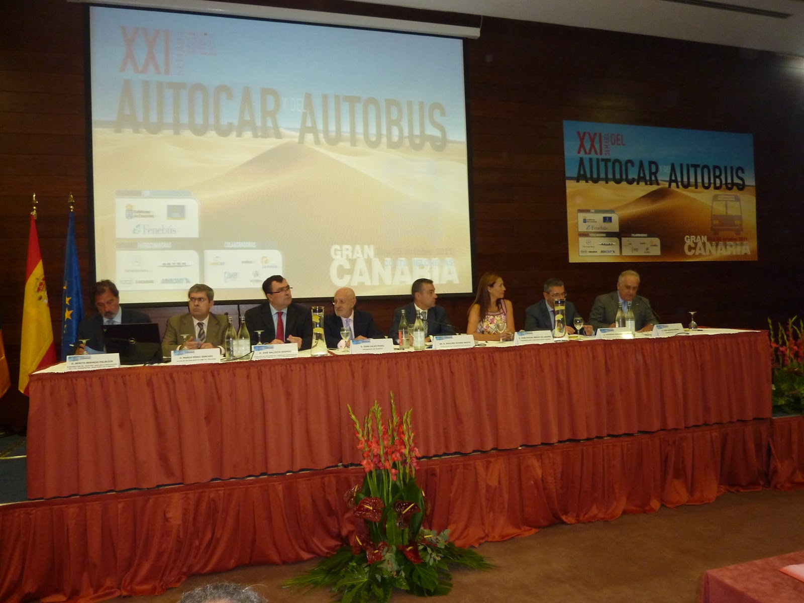 Alonso & Asociados explica normativa básica de transportes