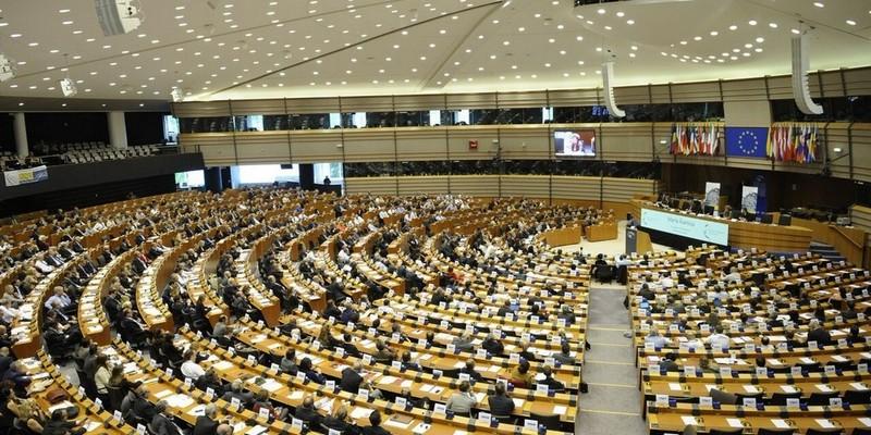 Alonso & Asociados, miembro de la Delegación española en el Parlamento Europeo de Empresas