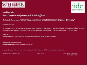 invitacion-iidc-18-de-enero-diplomacia-corporativa