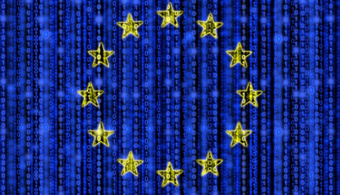 DATA PROTECTION OF INDIVIDUALS LANDS ON THE EUROPEAN COURT OF JUSTICE