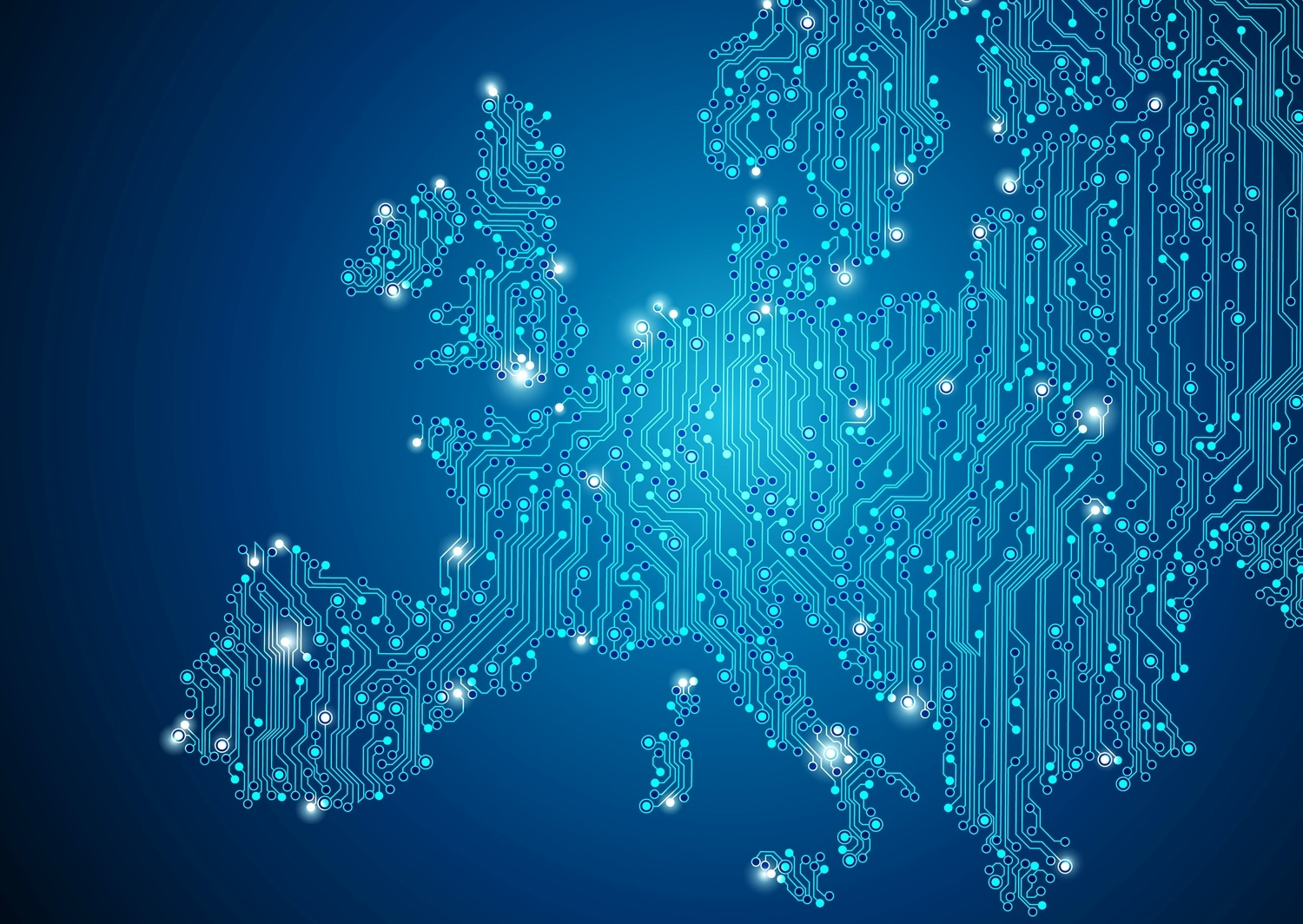 IMPROVING ONLINE ACCESS TO EU INTERNAL MARKET